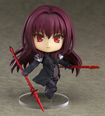Nendoroid 'Fate/Grand Order' Lancer Scáthach
