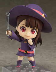 Nendoroid 'Little Witch Academia' Atsuko Kagari Re-run