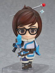 Nendoroid 'Overwatch' Mei Classic Skin Edition