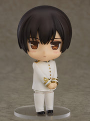 Nendoroid 'Hetalia The World Twinkle' Japan