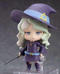 Nendoroid 'Little Witch Academia' Diana Cavendish