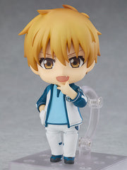 Nendoroid 'The King's Avatar' Huang Shaotian