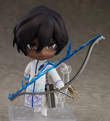 Nendoroid 'Fate/Grand Order' Archer Arjuna