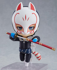 Nendoroid 'PERSONA5 the Animation' Yusuke Kitagawa Phantom Thief Ver.