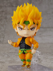 Good Smile Company Medicos Entertainment JoJos Bizarre Adventure Stardust Crusaders Nendoroid DIO