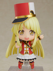 Good Smile Company BanG Dream Girls Band Party Nendoroid Kokoro Tsurumaki Stage Outfit Ver