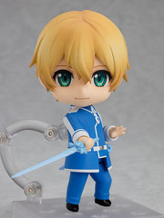 Good Smile Company Sword Art Online Alicization Nendoroid Eugeo