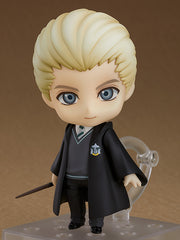 Harry Potter Nendoroid Draco Malfoy
