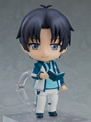 The King's Avatar Nendoroid Yu Wenzhou