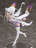 Good Smile Company 'Re:ZERO -Starting Life in Another World-' Emilia