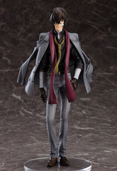 ORANGE ROUGE 'Bungo Stray Dogs' Osamu Dazai 1/8 Scale Figure