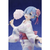 KADOKAWA 'Re:Zero -Starting Life in Another World-' Rem Yukata Ver.