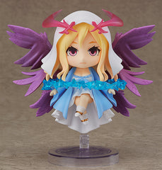 Nendoroid 'Monster Strike' Underworld Rebel Lucy