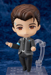 Detroit Become Human Nendoroid Connor