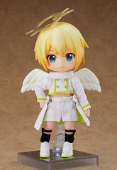 Nendoroid Doll Angel Ciel