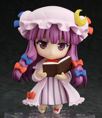 Nendoroid 'Touhou Project' Patchouli Knowledge