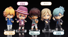 Nendoroid Petite 'Uta no Prince-sama Maji Love Revolutions' 2nd Stage