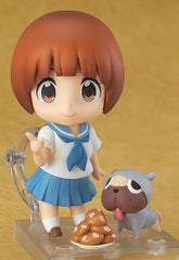 KILL la KILL Nendoroid Mako Mankanshoku Re-run