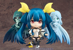 GUILTY GEAR Xrd REV 2 Nendoroid Dizzy