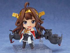 Nendoroid 'Kantai Collection -KanColle-' Kongo Kai-II