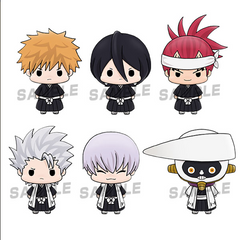 CHOKORIN MASCOT BLEACH SET