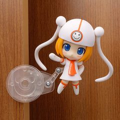 Nendoroid More: Clip Stands 1.5