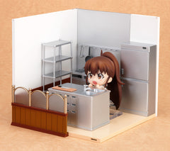 Nendoroid Playset 05 Wagnaria B Set - Kitchen