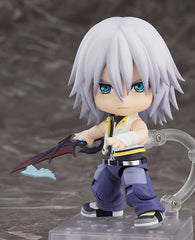 Kingdom Hearts II Nendoroid Riku Kingdom Hearts II Ver.
