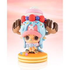 MegaHouse Portrait Of Pirates P.O.P 'ONE PIECE' LIMITED EDITION Tony Tony Chopper Ver.OT