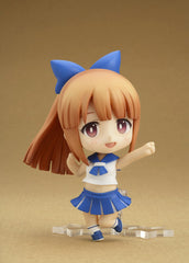 Nendoroid More Dress-Up Cheerleaders