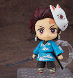 Nendoroid Tanjiro Kamado - Final Selection Ver.