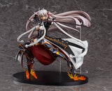 Alter Ego/Okita Souji (Alter) -Absolute Blade: Endless Three Stage-