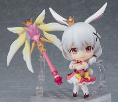 Nendoroid 'Honkai Impact 3rd' Theresa Magical Girl TeRiRi Ver.