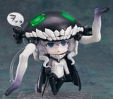 Nendoroid 'Kantai Collection -KanColle-' Aircraft Carrier Wo-Class