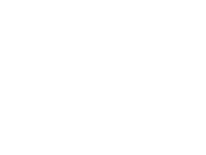 dncdirect