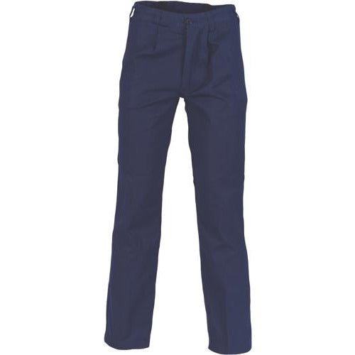 Patron Saint® Flame Retardant Drill Pants 3411