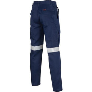Patron Saint Flame Retardant Cargo Pants with 3M F/R Tape 3419
