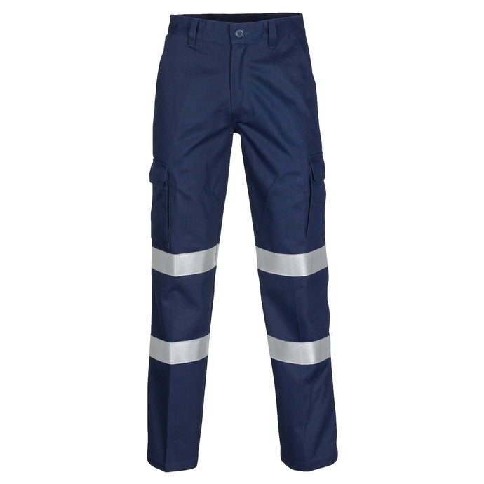 Patron Saint FR Cargo Pants with Bio-Motion FR Tape 3420