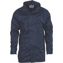 Load image into Gallery viewer, Classic Rain Jacket 3706