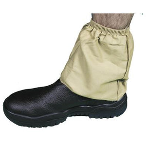 Cotton Boot Covers