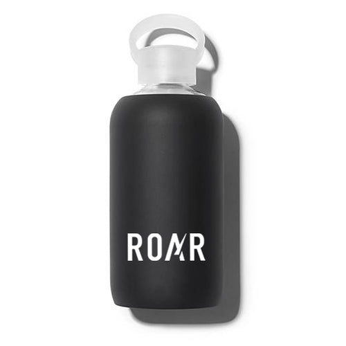 ROAR BKR<sup>®</sup> Bottle