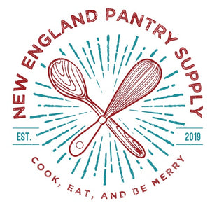 New England Pantry Supply