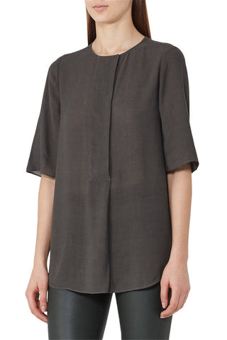 Reiss Carine Blouse