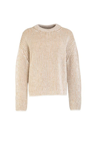 Drykorn Heleni Pullover