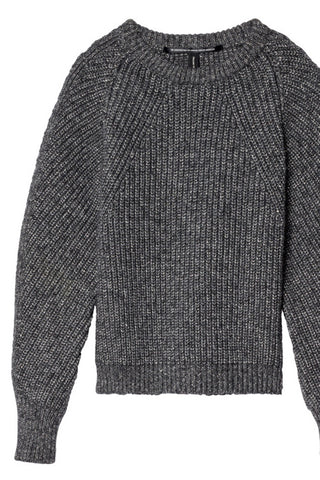 10Days Lurex Jumper