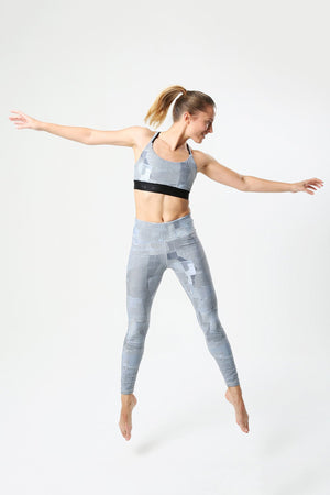 Ambiletics Urban Stories Leggings