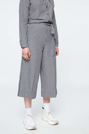 Miraay Trousers