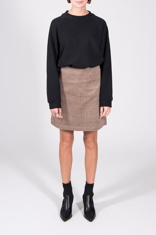 Jan 'n June Cleo Mini Skirt