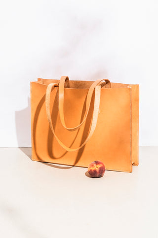 Leit & Held Terra Bag