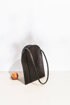 Leit & Held Arc Bag Black
